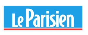 2019-09-25 22_29_03-Colombes _ des chèvres à la place des débroussailleuses - Le Parisien
