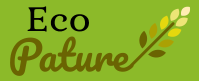 EcoPature.com